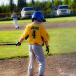 alaskaracquetball's photo